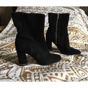 🆕🛍 Michael Kors Ankle Boot